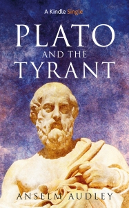 plato and the tyrant_2.indd